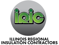 Illinois Regional Insulation Contractors Association (IRIC)